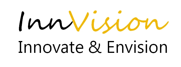 InnVision: Innovate and Envision